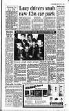 Amersham Advertiser Wednesday 10 April 1991 Page 3