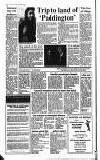 Amersham Advertiser Wednesday 10 April 1991 Page 4