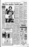 Amersham Advertiser Wednesday 10 April 1991 Page 5