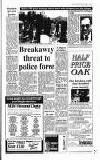Amersham Advertiser Wednesday 10 April 1991 Page 7
