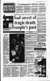 Amersham Advertiser Wednesday 10 April 1991 Page 9