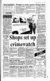 Amersham Advertiser Wednesday 10 April 1991 Page 11