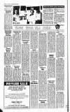 Amersham Advertiser Wednesday 10 April 1991 Page 12