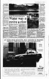 Amersham Advertiser Wednesday 10 April 1991 Page 13