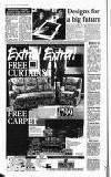 Amersham Advertiser Wednesday 10 April 1991 Page 14