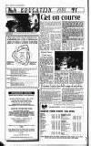 Amersham Advertiser Wednesday 10 April 1991 Page 16