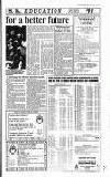 Amersham Advertiser Wednesday 10 April 1991 Page 17
