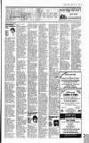 Amersham Advertiser Wednesday 10 April 1991 Page 19