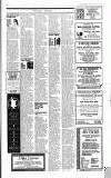 Amersham Advertiser Wednesday 10 April 1991 Page 23