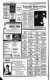 Amersham Advertiser Wednesday 10 April 1991 Page 24