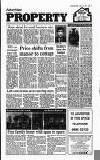 Amersham Advertiser Wednesday 10 April 1991 Page 25