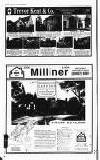Amersham Advertiser Wednesday 10 April 1991 Page 26