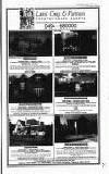 Amersham Advertiser Wednesday 10 April 1991 Page 27