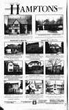 Amersham Advertiser Wednesday 10 April 1991 Page 28