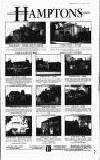 Amersham Advertiser Wednesday 10 April 1991 Page 29