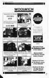 Amersham Advertiser Wednesday 10 April 1991 Page 30