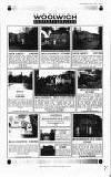 Amersham Advertiser Wednesday 10 April 1991 Page 31