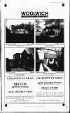 Amersham Advertiser Wednesday 10 April 1991 Page 33