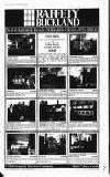 Amersham Advertiser Wednesday 10 April 1991 Page 34