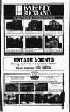 Amersham Advertiser Wednesday 10 April 1991 Page 35