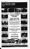 Amersham Advertiser Wednesday 10 April 1991 Page 36