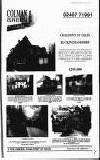 Amersham Advertiser Wednesday 10 April 1991 Page 37