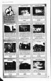 Amersham Advertiser Wednesday 10 April 1991 Page 38