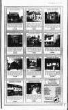 Amersham Advertiser Wednesday 10 April 1991 Page 39