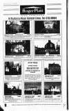Amersham Advertiser Wednesday 10 April 1991 Page 40