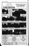 Amersham Advertiser Wednesday 10 April 1991 Page 42