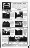 Amersham Advertiser Wednesday 10 April 1991 Page 43