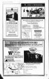 Amersham Advertiser Wednesday 10 April 1991 Page 44