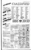 Amersham Advertiser Wednesday 10 April 1991 Page 45