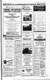 Amersham Advertiser Wednesday 10 April 1991 Page 47