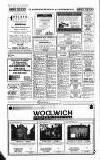 Amersham Advertiser Wednesday 10 April 1991 Page 48
