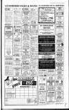 Amersham Advertiser Wednesday 10 April 1991 Page 49