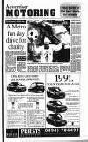Amersham Advertiser Wednesday 10 April 1991 Page 51
