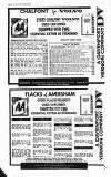 Amersham Advertiser Wednesday 10 April 1991 Page 52