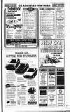 Amersham Advertiser Wednesday 10 April 1991 Page 53