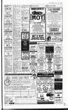 Amersham Advertiser Wednesday 10 April 1991 Page 55