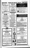 Amersham Advertiser Wednesday 10 April 1991 Page 57