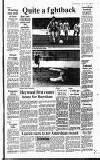 Amersham Advertiser Wednesday 10 April 1991 Page 59