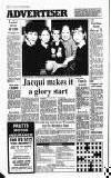 Amersham Advertiser Wednesday 10 April 1991 Page 60