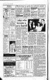 Amersham Advertiser Wednesday 24 April 1991 Page 2