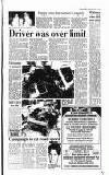 Amersham Advertiser Wednesday 24 April 1991 Page 3