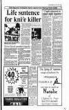 Amersham Advertiser Wednesday 24 April 1991 Page 5