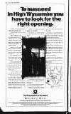 Amersham Advertiser Wednesday 24 April 1991 Page 6