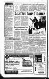 Amersham Advertiser Wednesday 24 April 1991 Page 8