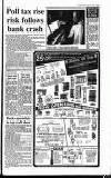 Amersham Advertiser Wednesday 24 April 1991 Page 9