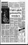 Amersham Advertiser Wednesday 24 April 1991 Page 11